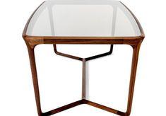 Noé Duchaufour-Lawrance modern furniture desk table chair
