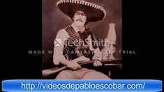 Videos de Pablo Escobar - Los Impresionantes Gastos de Pablo Escobar