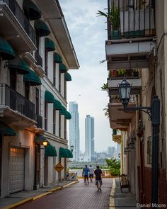 Top 10 things to do in Panama | Skyscanner