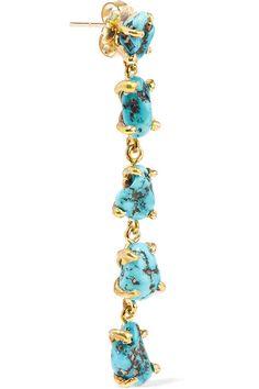 Image result for lisa eisner jewelry