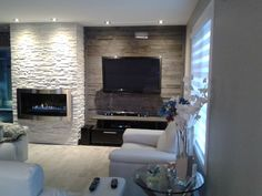 Decoration, Flat Screen, Wall Cladding, Barn, Decorating, Blood Plasma, Decor, Embellishments, Deco