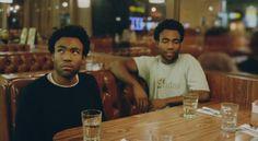 Childish Gambino - Sweatpants New Hip Hop Beats Uploaded EVERY SINGLE DAY http://www.kidDyno.com