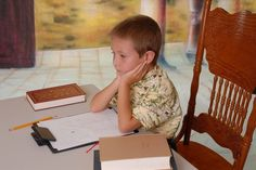 Brain Exercises for Children With ADHD