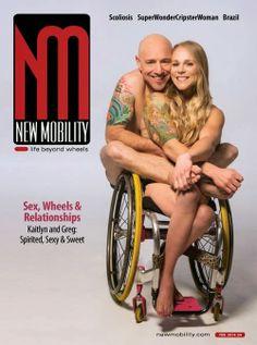 Cadeirantes em Foco: Sex: Wheels e Relationships http://cadeirantesemfoco.blogspot.com/2014/02/sex-wheels-e-relationships.html?spref=tw