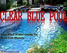 Swimming Pool Care Basic Above Ground Maintenance Inground Salt Water