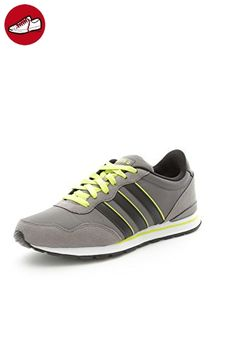 adidas Damen ZX Flux Sneaker  39 1/3 EUBlau / Wei?