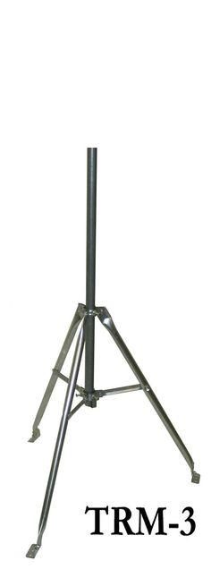 how to make a homemade tv antenna