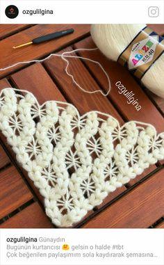 Diy Crafts Crochet, Crochet Art, Crochet Shawl, Crochet Stitches, Crochet Projects, Crochet Blanket Patterns, Knitting Patterns, Beading Patterns Free, Halloween Crochet