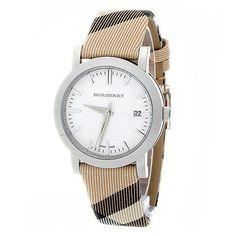 Burberry BU1390 Watch