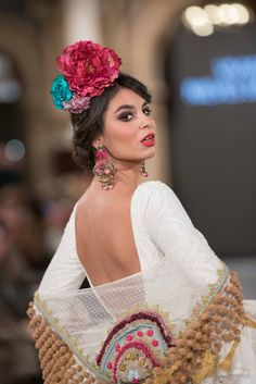 Gypsy Women, Our Love, Costumes, Outfits, Formal, Chic, My Style, Beautiful, Dresses