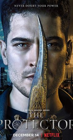 Watch The Protector Watch Movies and TV Series Stream Online Hd Movies Online, Tv Series Online, Tv Shows Online, Netflix Series, Web Series, Top Tv Shows, Watch Tv Shows, Movies And Tv Shows, Latest Movies