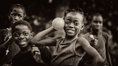 Happiness by PeterX