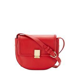 Perfect Crossbody Bag