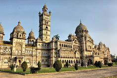 Tour My India offers upto off on Gujarat holiday tour packages. Explore various customized Gujarat tour packages here. History Of India, Indian Architecture, Tourist Places, Famous Places, Buckingham Palace, Best Photographers, Incredible India, Barcelona Cathedral, Pakistan
