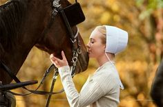 """Its a Wonderful Movie - Your Guide to Family Movies on TV: """"Love Finds You in Charm"""" - an UP Premiere Movie Halmark Movies, July Movies, Hallmark Movies 2017, New Family Movies, Forever My Girl, Best Romantic Movies, Family Christmas Movies, Amish Community, Amish Country"""