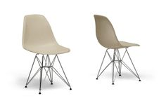 http://www.wholesale-interiors.com/resize/Shared/Images/Products/130-CAS1-Beige-Chrome.JPG?lr=t&bw=900&bh=900