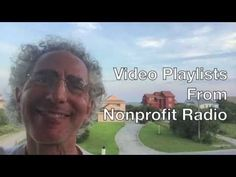 Video Playlists From Nonprofit Radio - YouTube