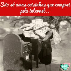 #meme #retro #vintage #blog Daqui ó: estiloretrorock.blogspot.com
