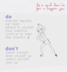 da mo 168 Daily motivation (25 photos)