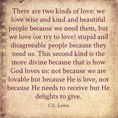 The Collected Letters of C. Lewis, Volume III - Put into words exactly what I have always felt! Quotable Quotes, Faith Quotes, Bible Quotes, Me Quotes, Bible Verses, People Quotes, Lyric Quotes, Scriptures, Cool Words