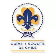Scouts de chile