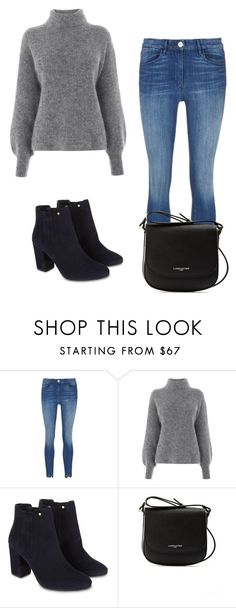 """Winter idk."" by yoli-potterhead ❤ liked on Polyvore featuring Warehouse, Monsoon and Lancaster"