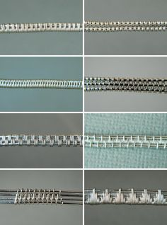 плетение из проволоки в технике wire wrap: 19 тыс изображений найдено в…