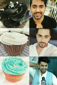 Ur my sugar pop cupcake Life is so sweet with u💋💋💋 Towel Boy, Sajal Ali, Crazy Fans, Zain Imam, Actors & Actresses, Sugar Pop, Bollywood, My Favorite Things, Zayn
