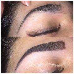 Desing Sobrancelha com Aplicação de renna �� . . . . . . . . #desingsobrancelhas #sobrancelha #embelezamentodoolhar #embelezamento #esteticafacial #esteticaporamor #autoestima #eyebrows #brows #TEAMBROWCARE #anastasiabeverlyhills #maybelline #followme #beauty #eye #browsbyme #clinic #followforlike #instalove #work #myword #browsbyme #job #belem #belemdopara #brazil #brasil http://ameritrustshield.com/ipost/1552280744808883312/?code=BWKzxzyAyRw