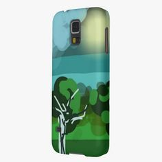 It's cool! This trees.jpg samsung galaxy nexus case is completely customizable and ready to be personalized or purchased as is. Click and check it out!