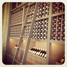 @tobifairley | Ram's Gate Winery #sonoma #sanfrancisco2012 |