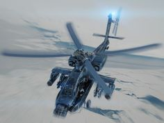 Top Best Attack Helicopters In The World  YouTube