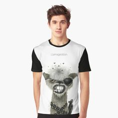 Print Store, Gifts For Teens, Christmas Shopping, My T Shirt, Cool Tees, Workplace, Female Models, Chiffon Tops, Gift Guide