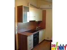 Appartament Cingoli Macerata - Zio Vinny