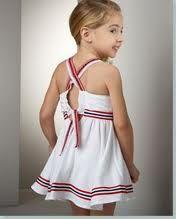 gotta make a dress like this for ava
