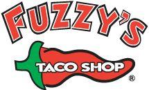 Fuzzy's Taco Shop  (Arvada Colorado)