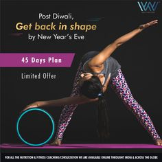 Get ready for New year with 8 weeks weight transformation plan with World of WOW Fitness. Survive the holidays and get back in shape before the new year! Worlds Of Wow, Weight Transformation, Getting Back In Shape, Lose Weight, Weight Loss, Day Plan, Couple Weeks, 8 Weeks, Learn To Crochet