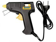 Pistola Elétrica de Cola - Tramontina com as melhores condições você encontra no Magazine Siarra. Confira!