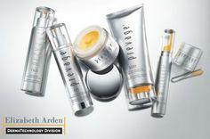 Mystika Omorfias - Beauty Chamber: Prevage - Περιποίηση Δέρματος για Αποτελέσματα
