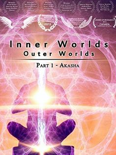 Available on Gaia. There is one vibratory field that connects all things.  It has been called Akasha, Logos, the primordial OM, the music of the spheres, the Higgs field, dark energy, and a thousand other names.  Many of history's monumental thinkers have come to the threshold of this great mystery. It is the common link between all religions, all sciences, and the link between our inner worlds and our outer worlds.