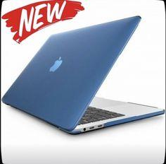 2021 Explosion HOT Must MacBook, Pano Aqil Macbook Air 11 Inch, Macbook Air Pro, Apple Macbook Pro, Macbook Pro Retina, Retina Display, Wish Shopping, Green And Orange, How To Apply, Beauty Hacks
