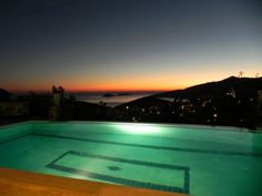 30 Spectacular Infinity Pools That Will Rock Your Senses [Part Two]