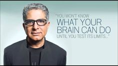 Deepak Chopra - The Secret of Healing - Meditations For Transformation and Higher Consciousness :: sow the seeds of wisdom, self expression & returning to your authentic self