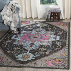 Safavieh Area Rugs: Free Shipping on orders over $45! Find the perfect area rug for your space from Overstock.com Your Online Home Decor Store! Get 5% in rewards with Club O!