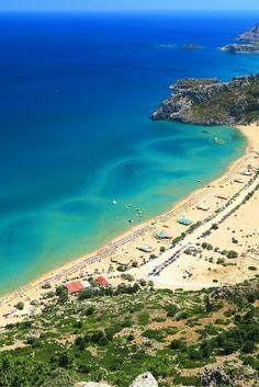 Luxe voor een hele mooie prijs... vanuit je vier sterren adult only hotel loop je zo het strand op en je Griekse vakantie kan beginnen! Of je loopt naar het centrum van Rhodos, waar je kunt genieten van de Griekse keuken, met wie ga jij hier naartoe? https://ticketspy.nl/?p=122687