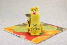 Best friend Personalized gifts Birthday gift for boyfriend  quotes Gift making ideas Inexpensive art Homemade crafts Statuette Marvel decor.