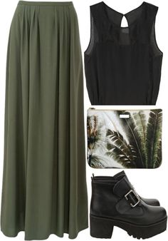 """Sweetheart."" by sweetnovember19 on Polyvore"
