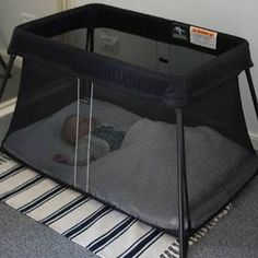 Baby Equipment Rental Adelaide Baby Bjorn Travel Cot portacot - For Hire Travel Cot, Baby Travel, Family Travel, Traveling With Baby, Traveling By Yourself, Tree Hut, Baby Equipment, Baby Bjorn, Preparing For Baby