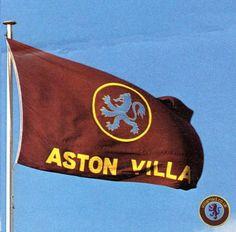 Super Club, Aston Villa Fc, Best Club, Football Fans, First World, Badges, Sport, History, Deporte