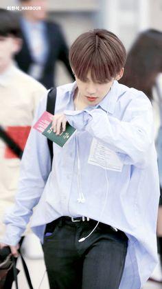 You Are My Treasure, Treasure Maps, Treasure Boxes, Yg Trainee, Yg Entertaiment, Hyun Suk, Fandom, Kpop, How Big Is Baby